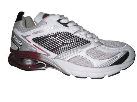 basketball shoes china china basketball shoes china shoes sport shoes