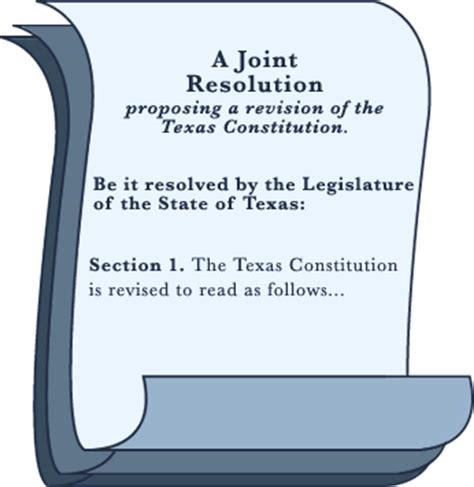 texas politics a constitution for the new millennium