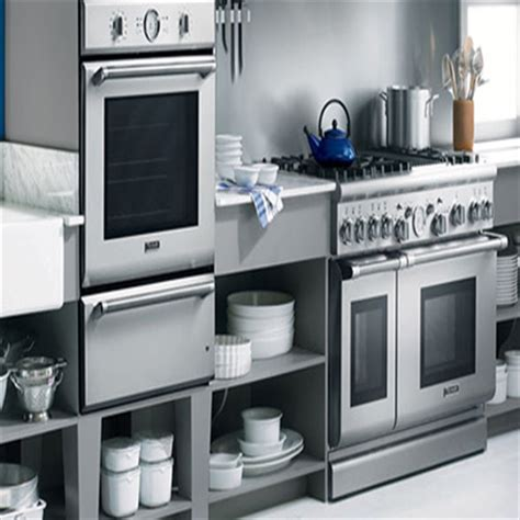 indian kitchen appliances modular kitchen kitchen interiors hettich kitchens