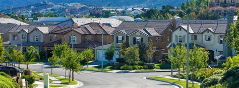 houses for sale in santa clarita stevenson ranch santa clarita homes