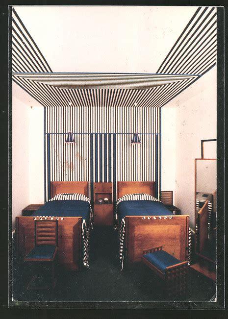 alaska bedroom furniture ak northton c mackintosh guest bedroom furniture demgate 78 nr 6410969