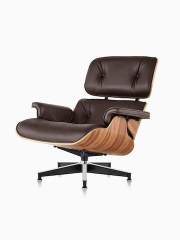 Eames Lounge Chair And Ottoman by Eames Lounge And Ottoman Lounge Chair Herman Miller