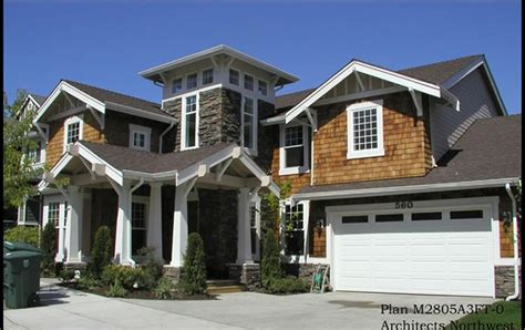 global house plans house plans global house plans residential plans bungalow