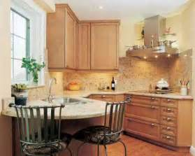 Small spaces on kitchen with small space kitchen small kitchen island