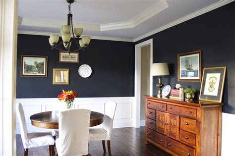 dining room paint colors 187 страница 2 187 dining room decor ideas and showcase design