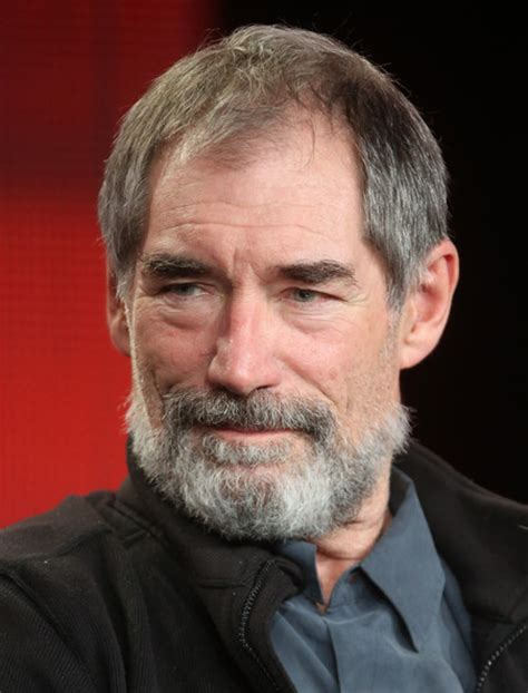 timothy dalton in harry potter hors s 233 ries 6 penny dreadful zickma