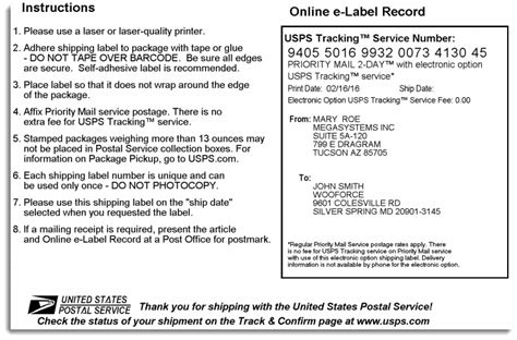 United States Post Office Tracking by United States Post Office Tracking The United States