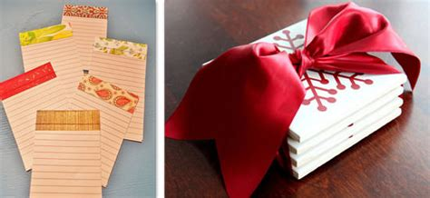 top 10 christmas gifts for coworkers top 10 fab gifts for coworkers gifts tip junkie