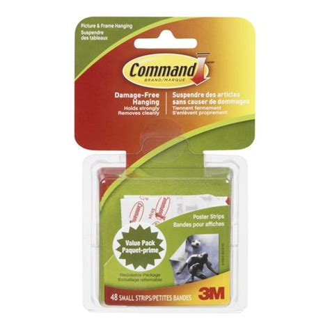 command large picture hanging strips walmart ca command medium picture hanging strips value pack walmart ca