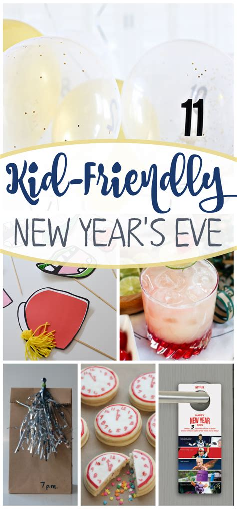 kid friendly appetizers new year s kid friendly new year s the shirley journey