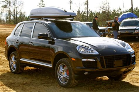 car for sale armored cars armored vehicles for sale