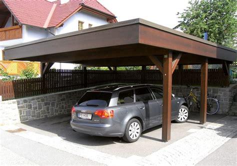 tettoia da giardino tettoia in legno fai da te arredamento giardino