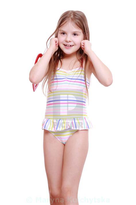 little cherish young models pics gallery little girl model