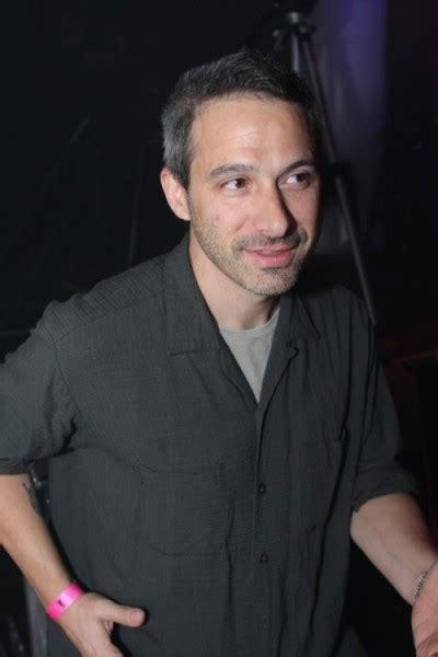 adam horovitz images adam horovitz image 2 guest of a guest