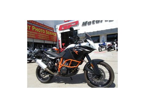 Ktm 1190 Heated Grips 2014 Ktm 1190 For Sale 34 Used Motorcycles From 2 800
