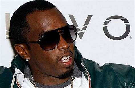 European Vacation For Snoop And Diddy by P Diddy Named Highest Paid Uganda Today