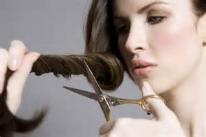 why did in big cut hair plan renove para tu cabello trucos y productos para