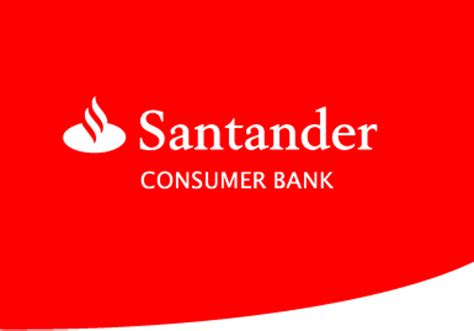 santander consumer bank kreditkarte cyklo sport centrum galeria