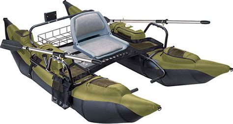 packable pontoon boat colorado pontoon boat is packable inflatable and weighs a
