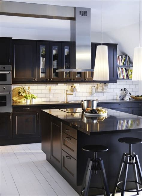 Idea Kitchen Ikea Kitchen Modern Kitchen Other By Ikea