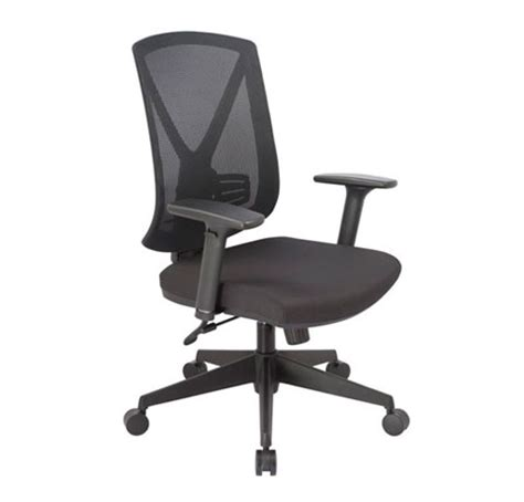Office Chairs Direct Brio Ii Mesh Back Chair Direct Office Furniture