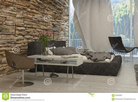 come dipingere una da letto classica come dipingere le pareti di una da letto