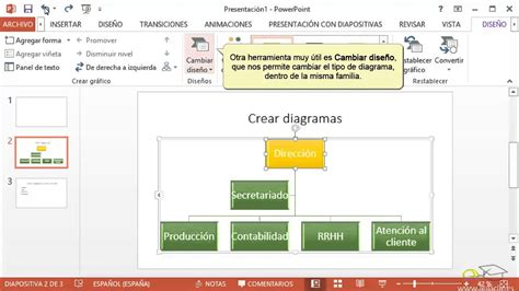 tutorial de powerpoint 2010 manual de powerpoint tutorial de powerpoint curso de