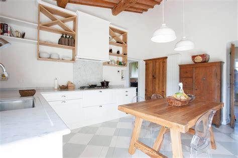 legno in cucina cucina in legno cucina su misura falegnameriamilano