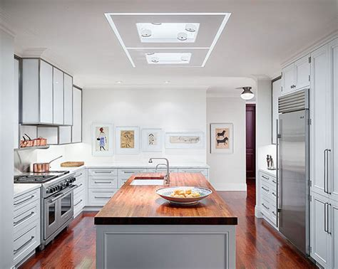 10 Tips To Get Your Kitchen Lighting Right Huffpost Kitchen Lighting Design