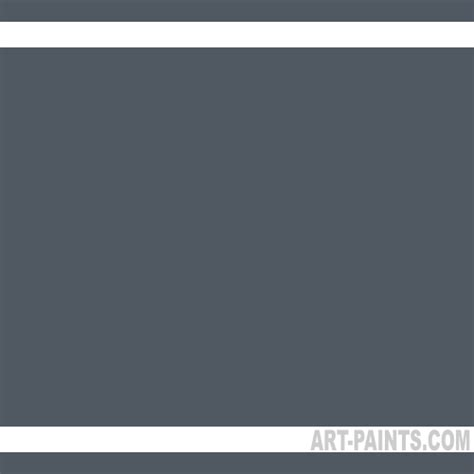 gray colors elephant grey pigment tattoo ink paints 10 elephant