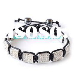 shamballa wholesale usa shamballa bracelets wholesale shamballa bracelets