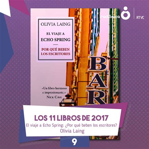 libro spectrum 3 the best los once 11 libros de 2017 radi 243 nica