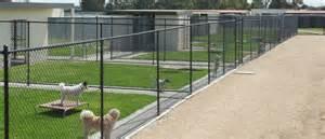 dog kennel blueprints
