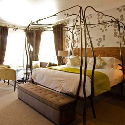 cornwall bedroom suite the cornwall hotel spa review where to stay in