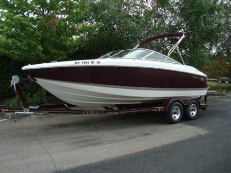 used cobalt boats seattle 2005 cobalt 200 20 foot 2005 motor boat in bellevue wa