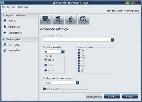 Top Software Giveaway - cybersafe top secret ultimate giveaway software giveaway
