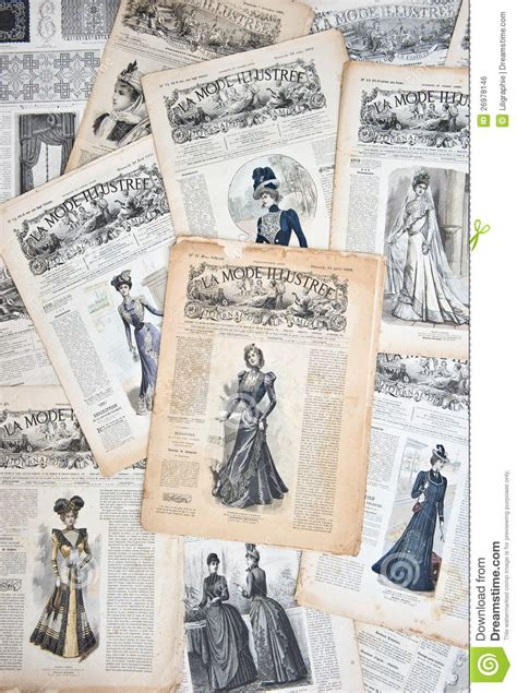 imagenes de outfits vintage vintage clothing nostalgic fashion background editorial