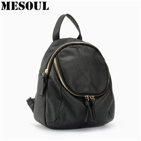Bag Fashion Motif Kulit Jeruk summer backpack bag fashion design backpacks for school bags genuine leather