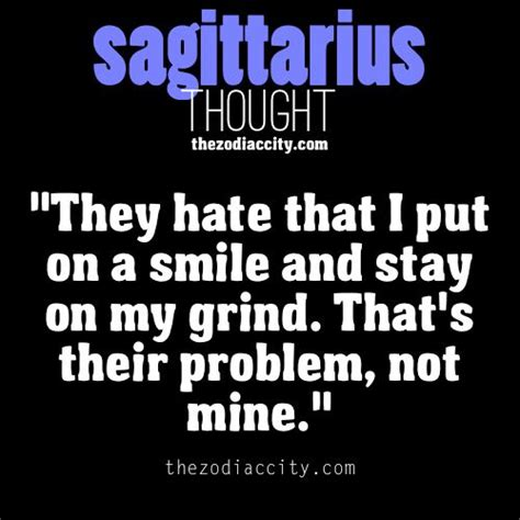 zodiac city sagittarius thought sag pinterest
