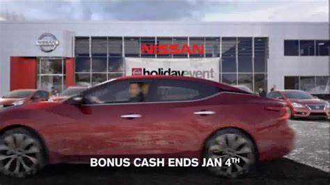 nissan ads 2016 2016 nissan altima commercial actress black hairstyle