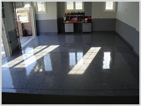 Behr Garage Floor Epoxy Kit   Flooring : Home Decorating