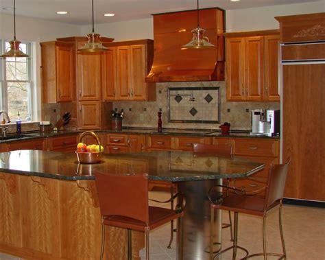 used kitchen cabinets harrisburg pa cabinet home kitchen cabinets harrisburg pa best free home design