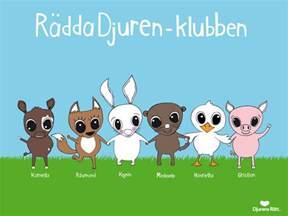 Webb Barn Bakgrundsbilder R 228 Dda Djuren Klubben