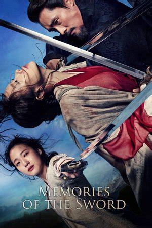 film danur lk21 nonton memories of the sword 2015 sub indo movie