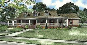 one story country house plans with wrap around porch country style house plans 1921 square foot home 1