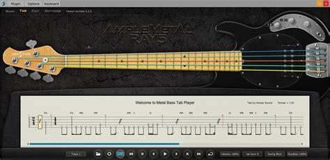 Gitar Elektrik Musicman Axis Abu Abu kvr amr ii by le sound stingray musicman bass metal