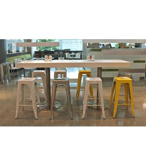 custom bar leaner cochrane furniture christchurch