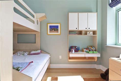 Kinderzimmer Wandfarbe Blau by Feng Shui F 252 Rs Kinderzimmer Trendomat