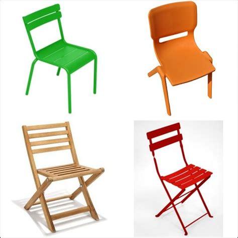 chaise jardin enfant chaise de jardin enfant comparer les mod 232 les et les prix