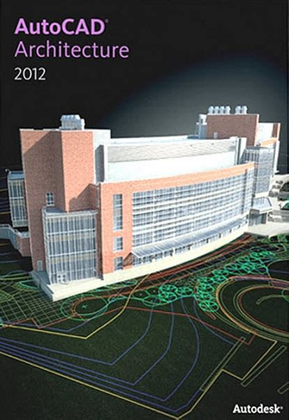 autocad 2007 tutorial for architects autodesk autocad architecture 2012 training download